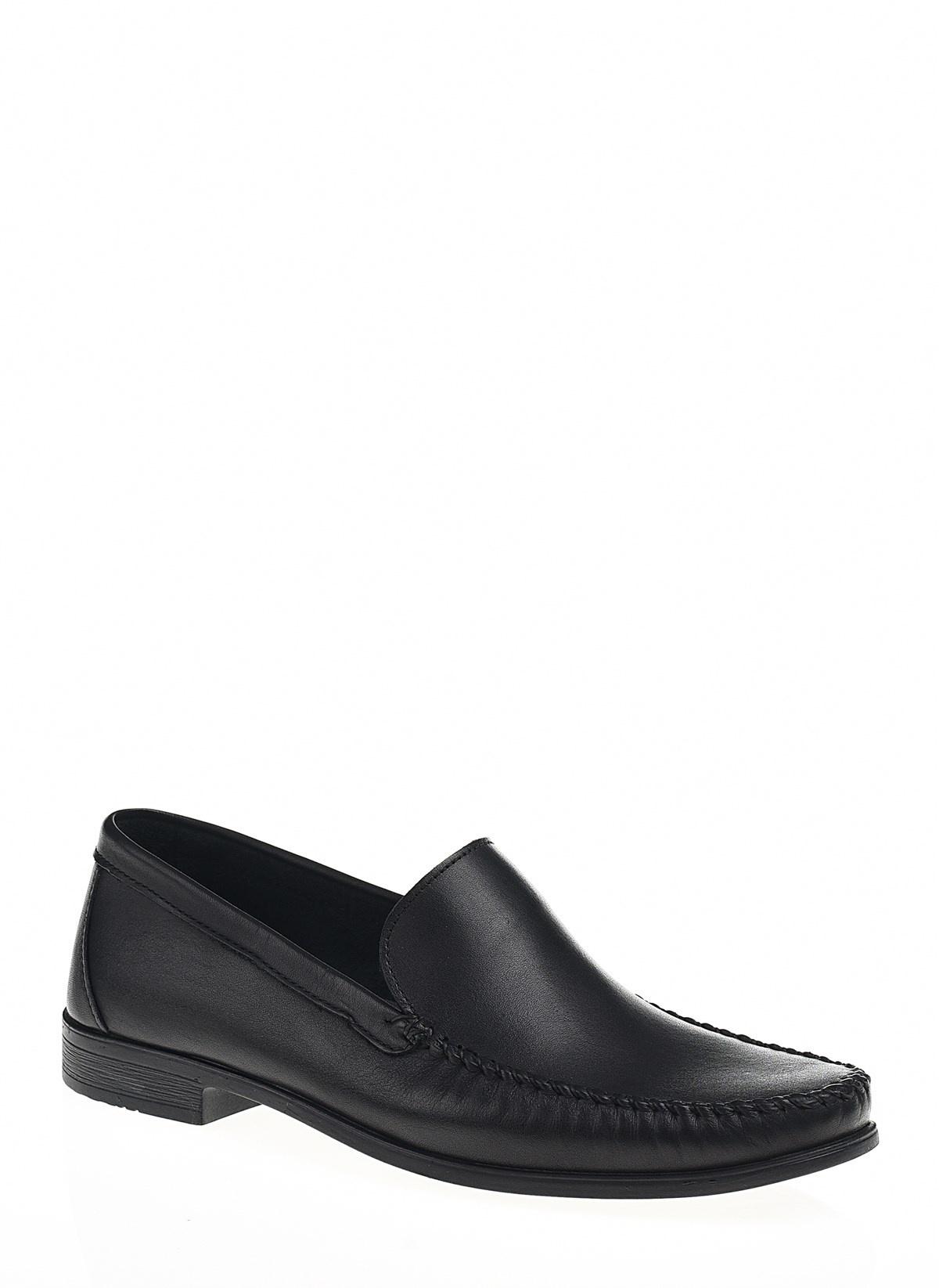 Derigo Ayakkabı 309061 Comfort Ayakkabı – 199.9 TL